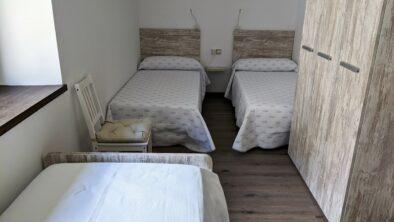 Habitació 4